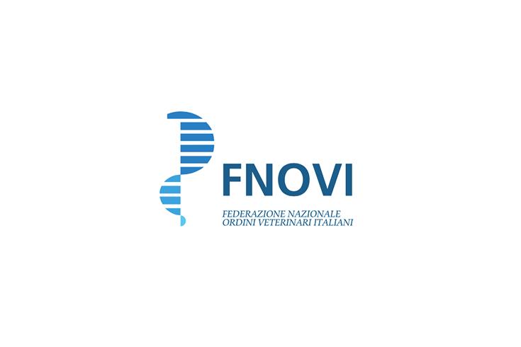 Logo FNOVI